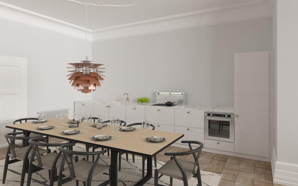 Kjøkken117-uten_dør.jpg