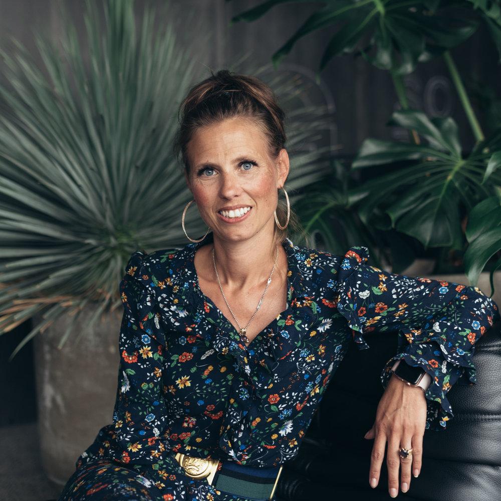 Caroline Stokkebokjær Hjelseth   Partner, Master of Architecture (M.Arch)  0047 971 68 006   caroline@grape.no