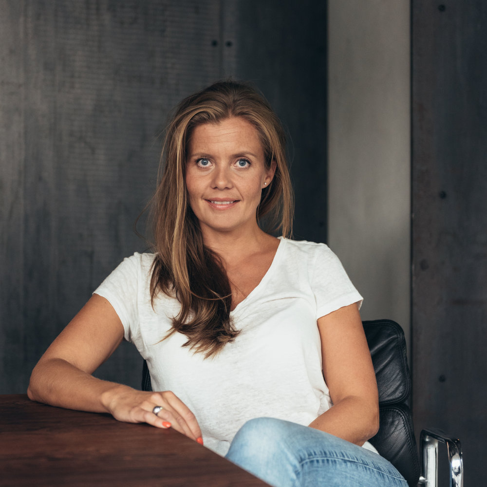 Jeanette Norin   Master of Interior Architecture (MNIL), partner  0047 412 31 212   jeanette@grape.no