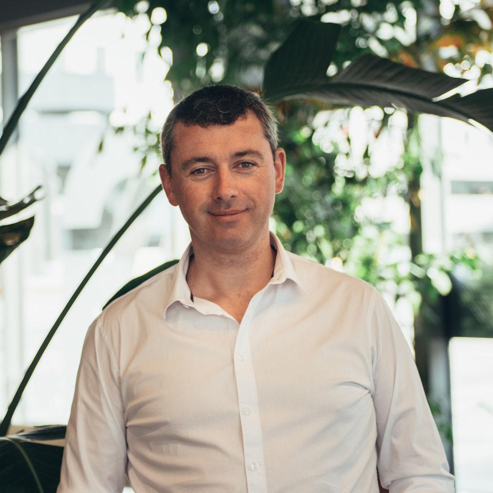 Julien Benoit   VDC Engineer  0033 784 063 804   julien@grape.no
