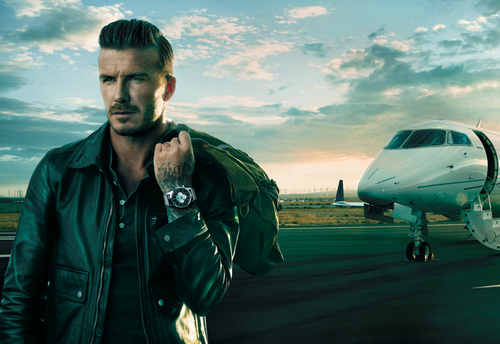 David-Beckham-Breitling.jpg