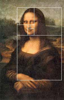 Mona_Lisa_Golden_Ratio.jpg