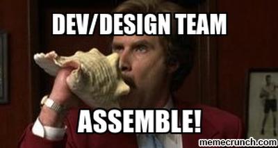 graphic-design-slideshare-meme