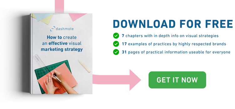 download-free-whitepaper-visual-content-strategy.jpg