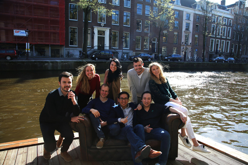 dashmote-team-amsterdam-startups.jpg
