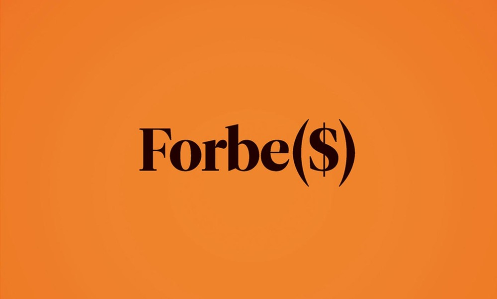 forbes-banner.jpg