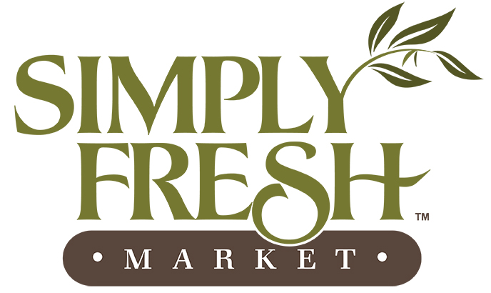 Simply Fresh Market