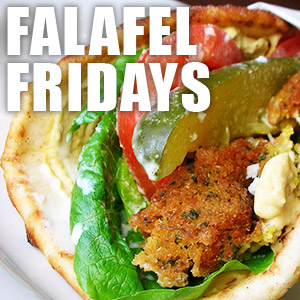 features-falafel-fridays-simply-fresh-markets.jpg