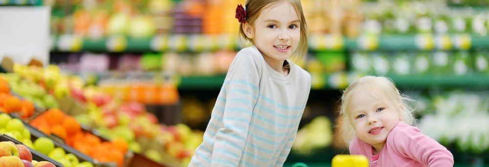 sliders-produce-harvest-fresh-farmers-market-13.jpg