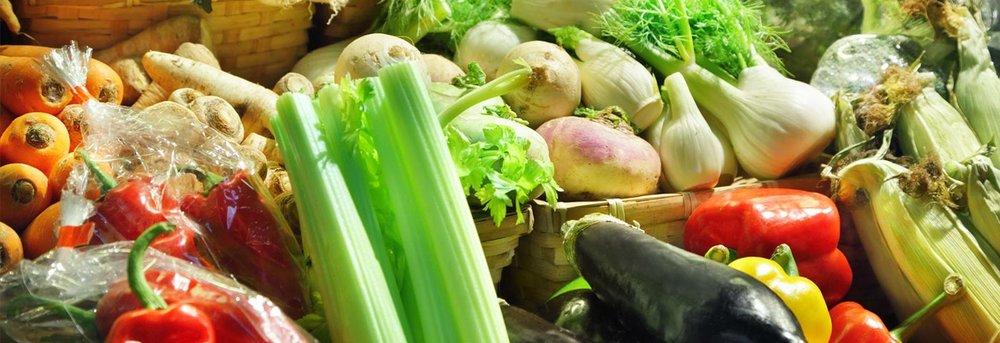 sliders-produce-harvest-fresh-farmers-market-14.jpg
