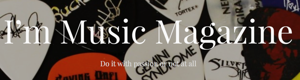 Im Music Mag.png