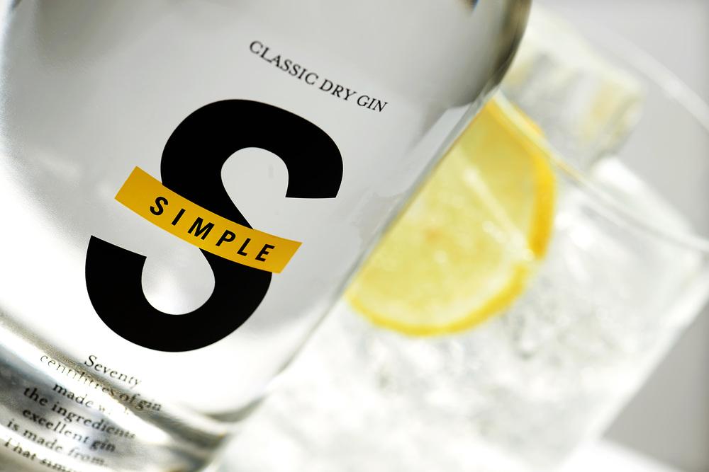 SIMPLE28065.jpg