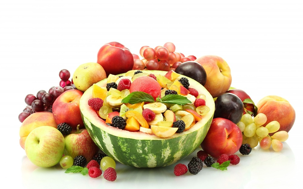 zest-fruit-collection-nutrition.jpg