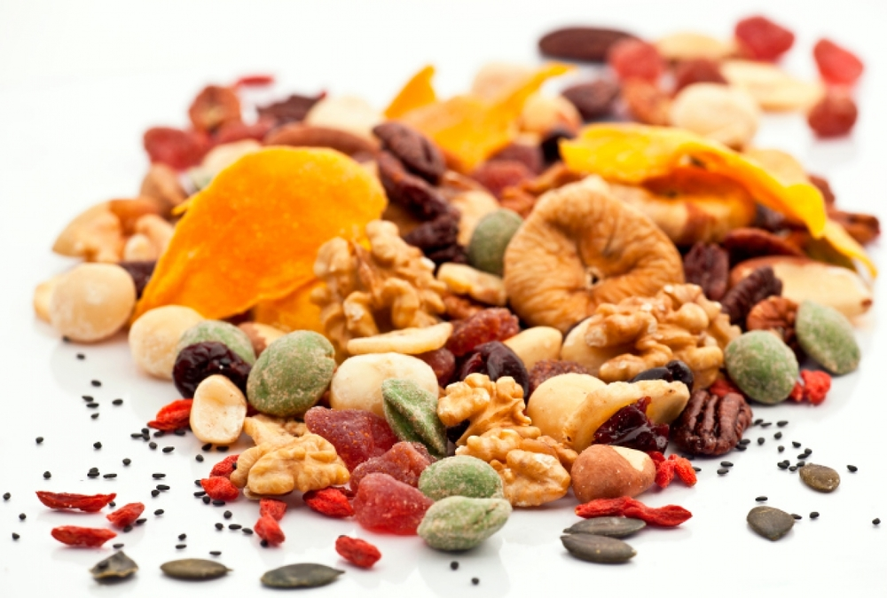 zest-nutrition-fruit-and-nuts.jpg