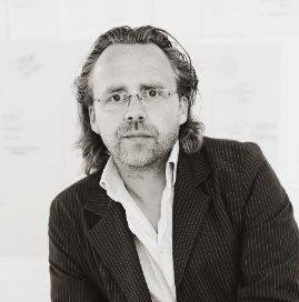 Massimo-Vignelli.jpg
