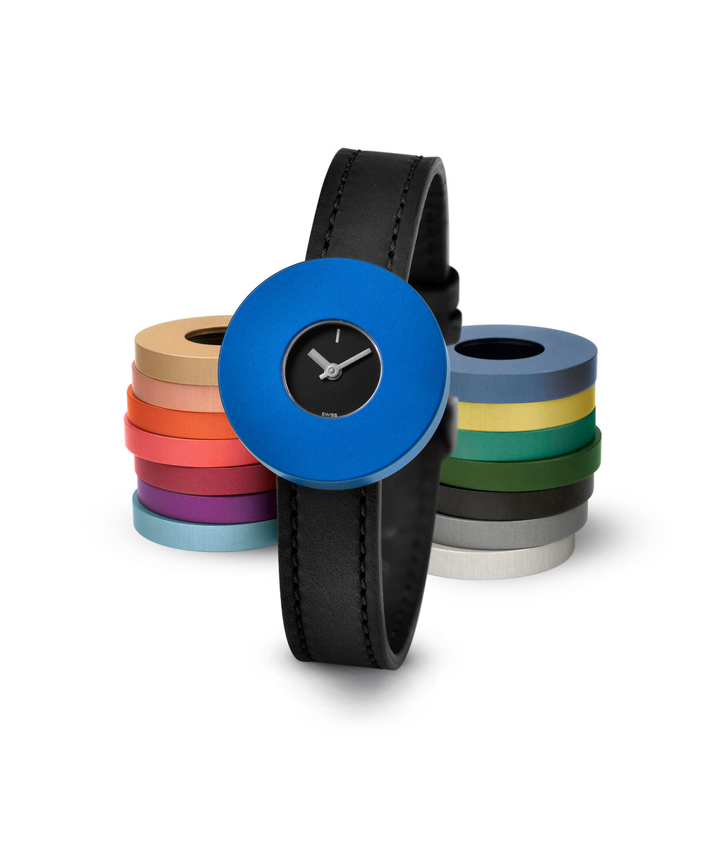 Junod-Vignelli MV Small blk_dial blue_ring leather_band-small.JPG