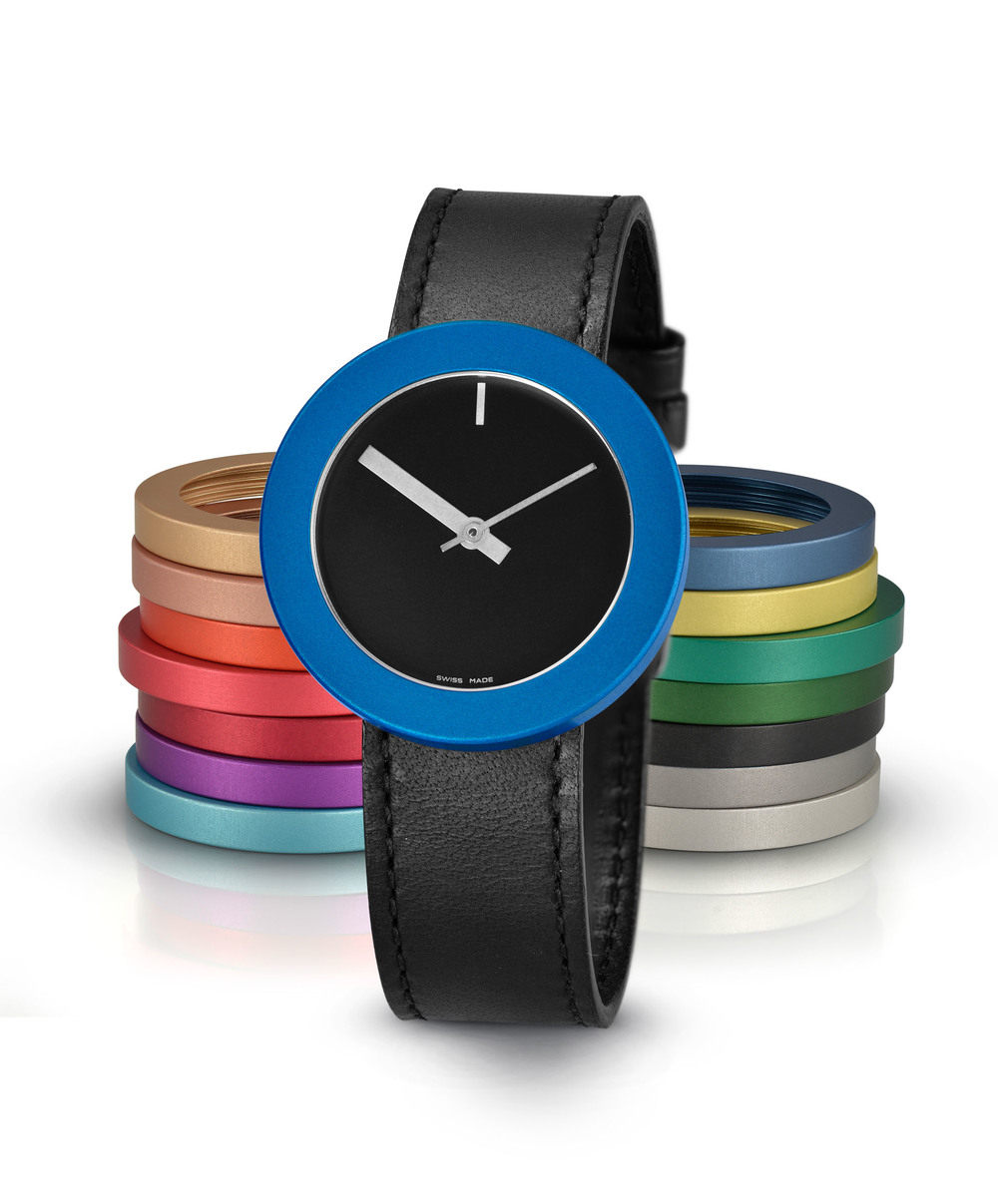 Junod-Vignelli MV34 black_dial blue_ring leather_band-small.JPG