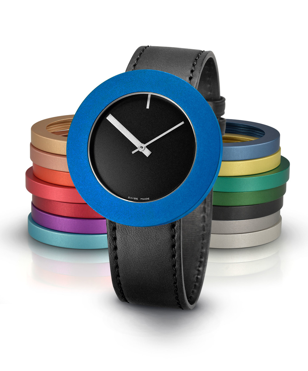 Junod-Vignelli MV40 black_dial blue_ring leather_band-small.JPG