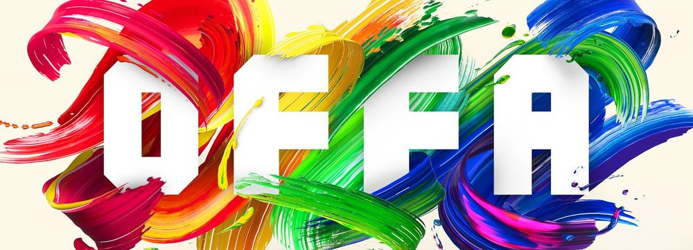OFFA logo