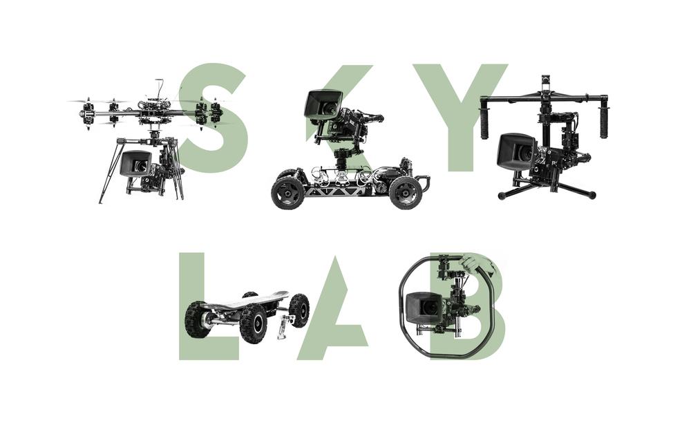 skylab 2016 gear shot.jpg