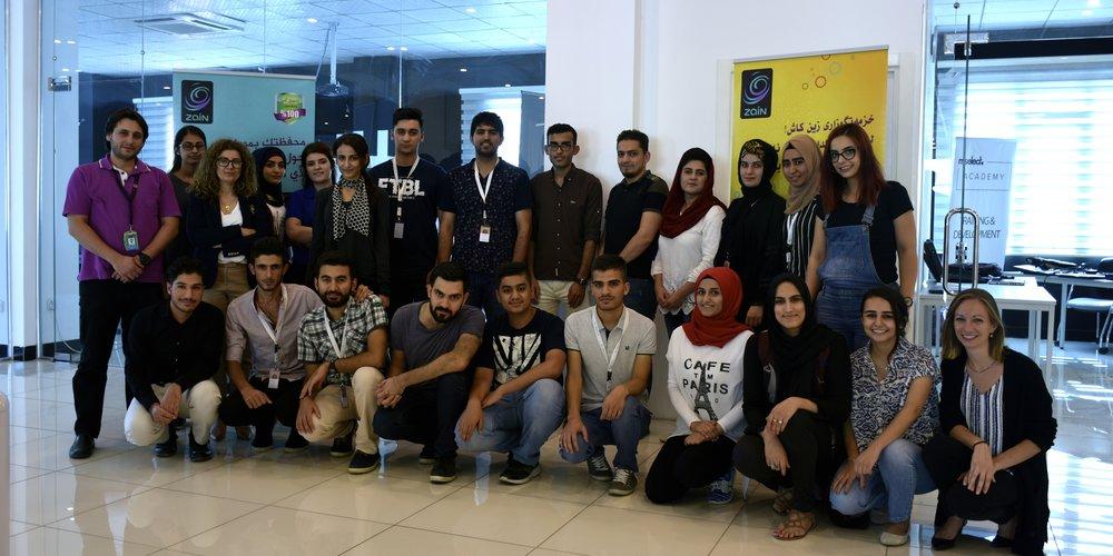 iraqbootcamp