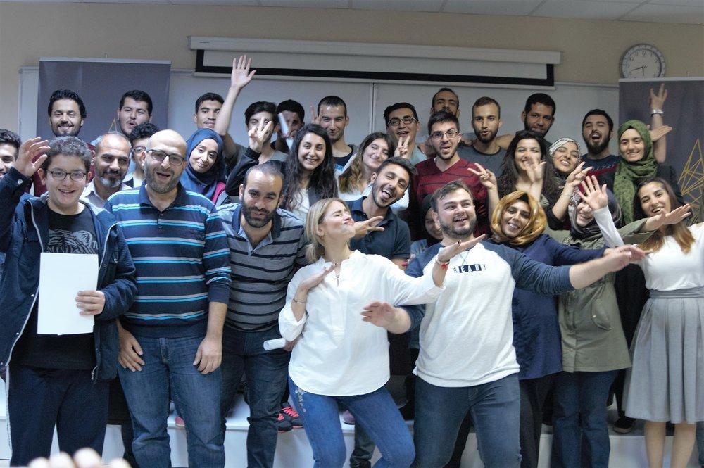 Urfa Bootcamp.jpg
