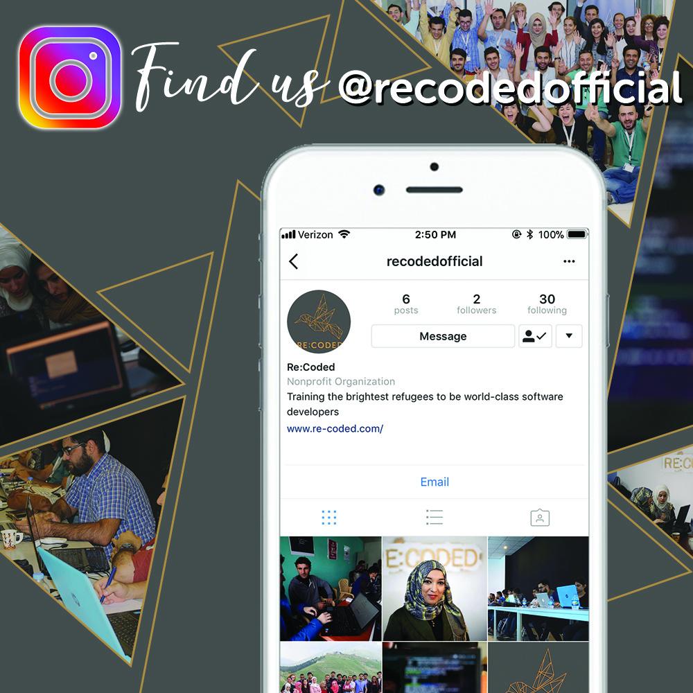 Instagram Feature.jpg