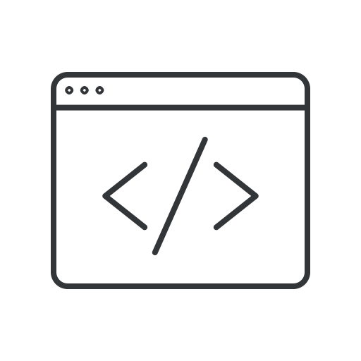 Coding Challenge -
