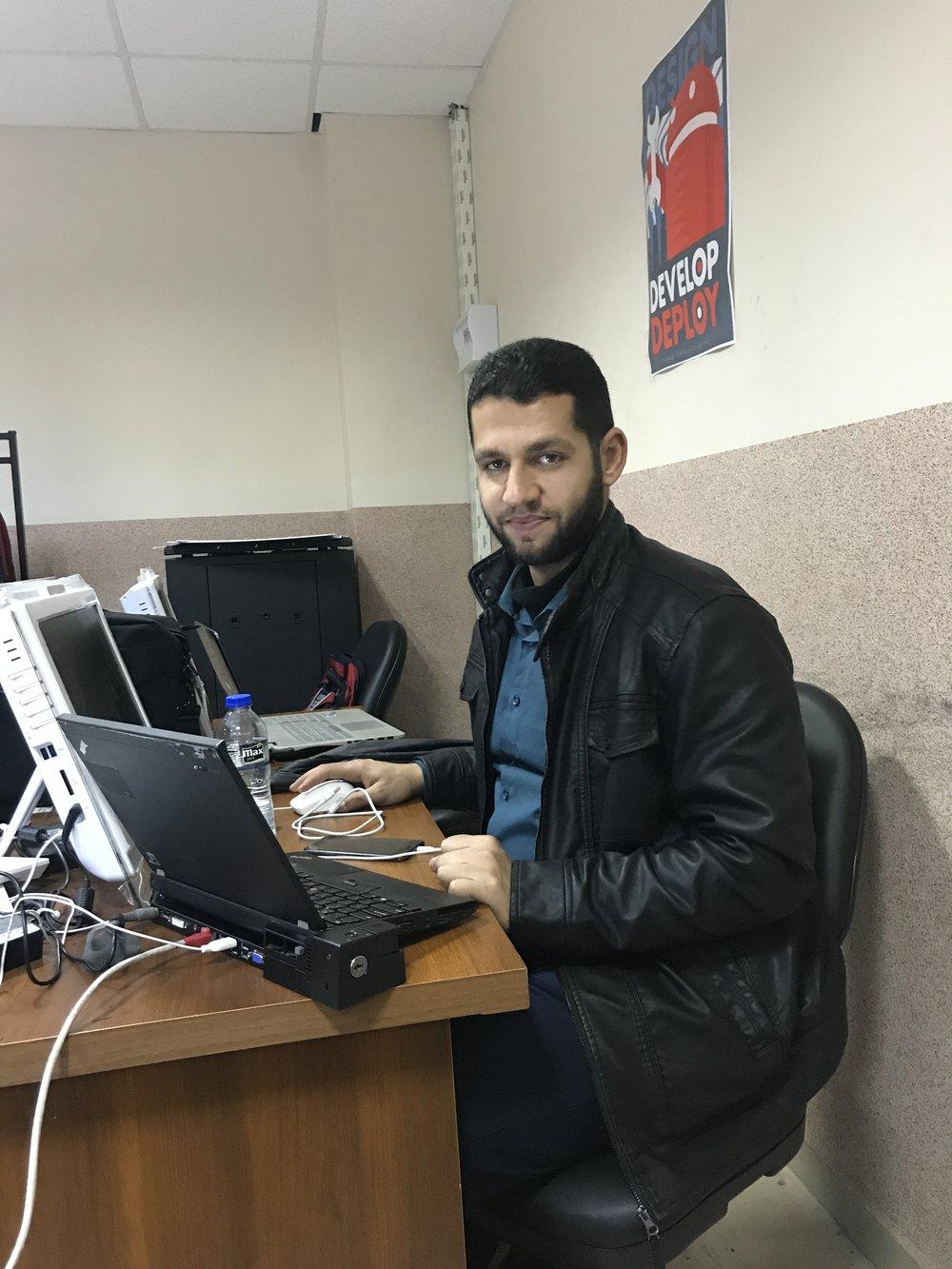 Abduallah Aljadaan.JPG