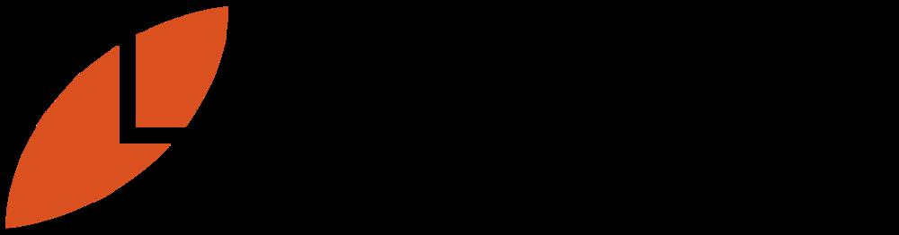 Laureate_Education_Logo.png