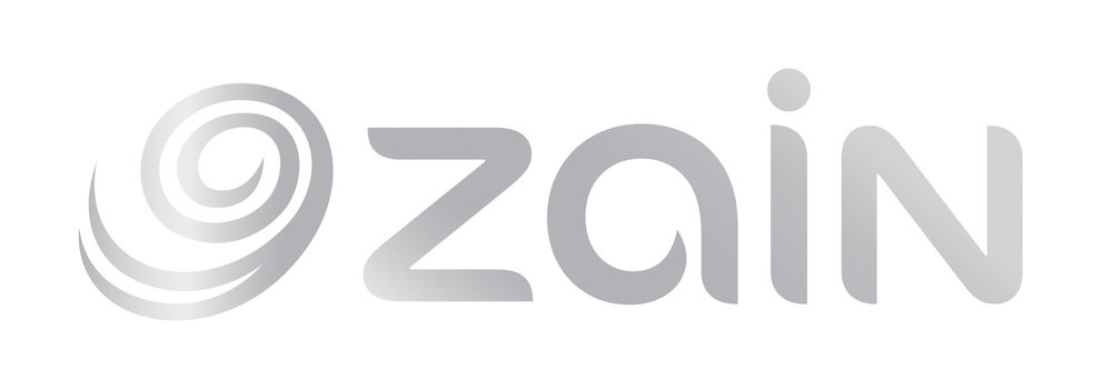 zain_newlogo_silvergradient.jpg