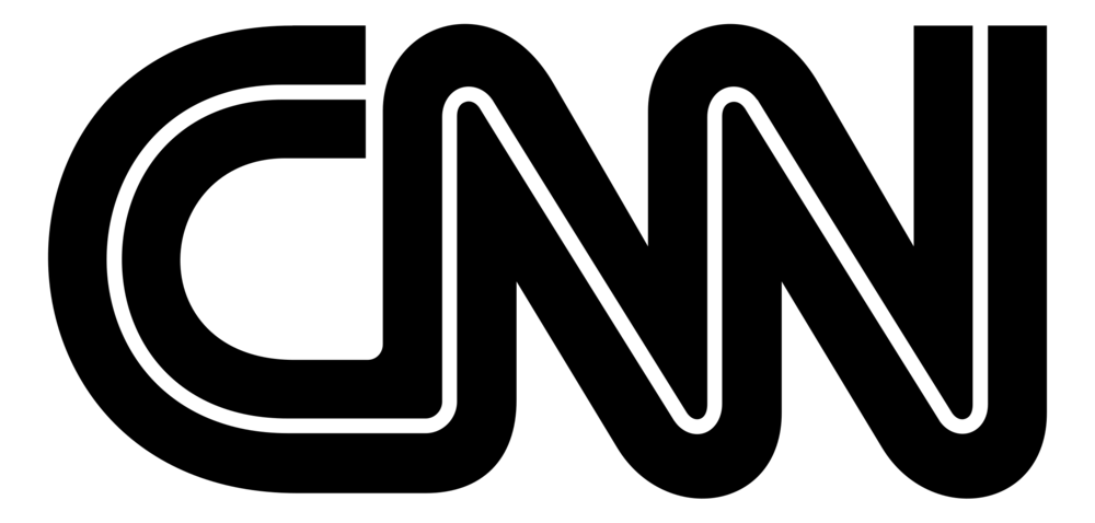 cnn-logo-black-transparent.png