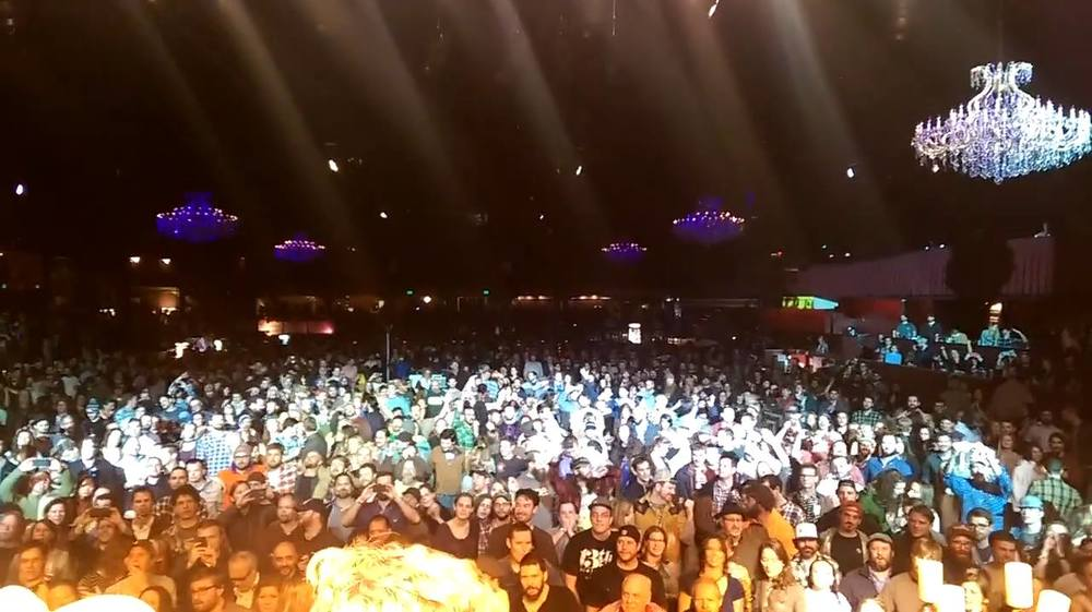 from the stage.jpg