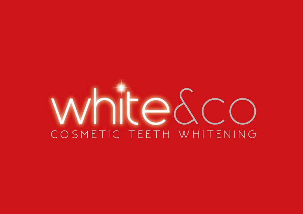 Teeth Whitening Bournemouth