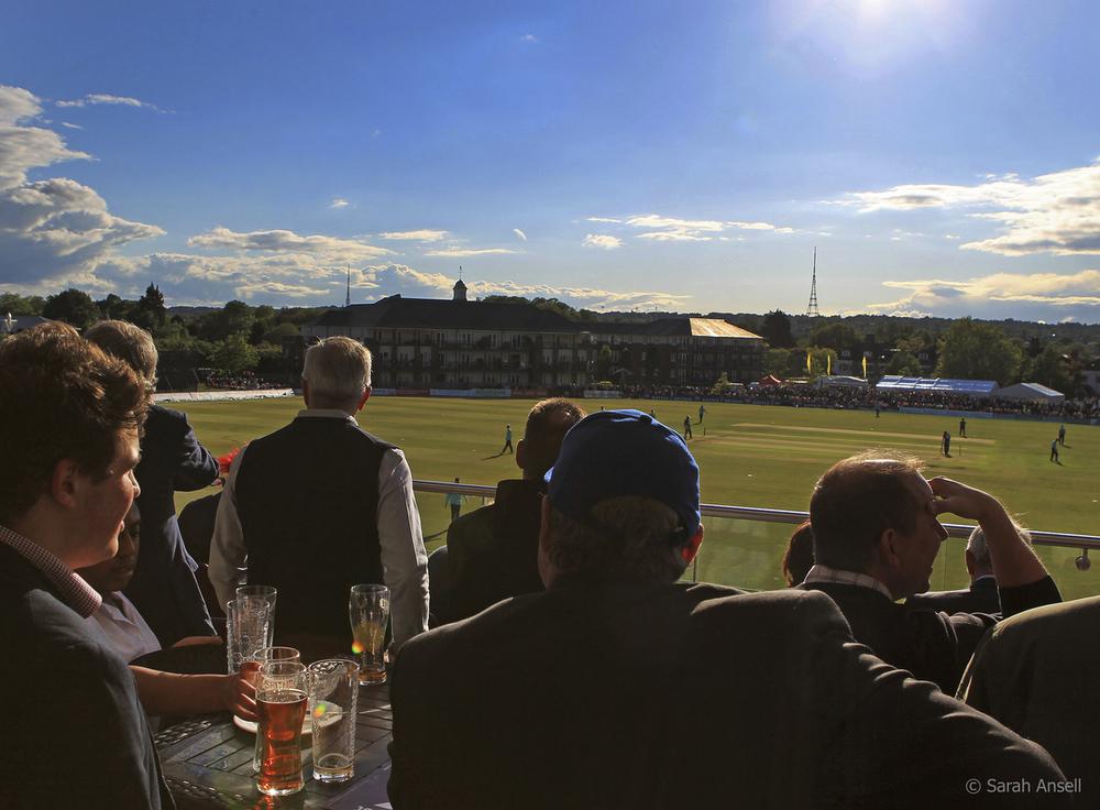 T20 Kent v Surrey 2015 059.jpg
