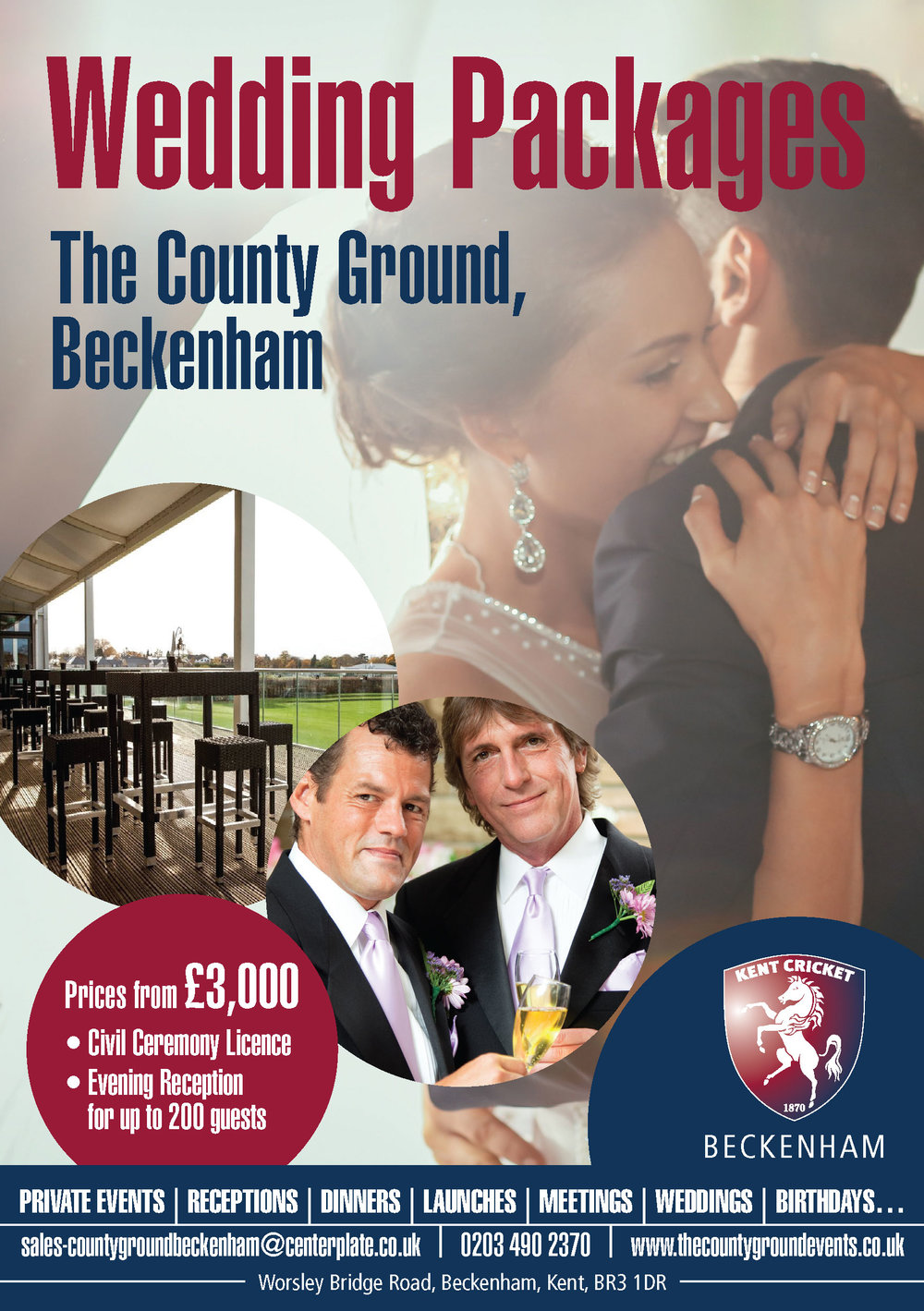 Beckenham-Wedding-Flyer.jpg