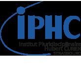 logo_IPHC.png