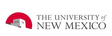 univ new mex.jpg