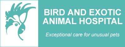 BirdandExotic_logo_400.jpg