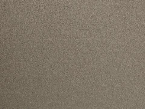 Artisan Clay
