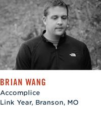 Bio Brian.jpg