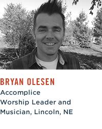 Bryan O.jpg