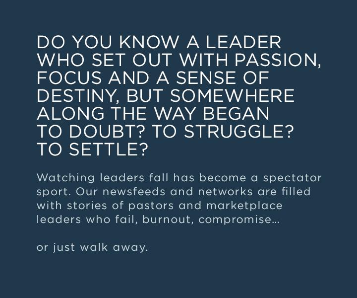 DO YOU KNOW A LEADER?.jpg