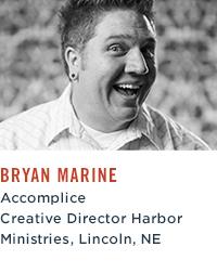 Bio Bryan.jpg