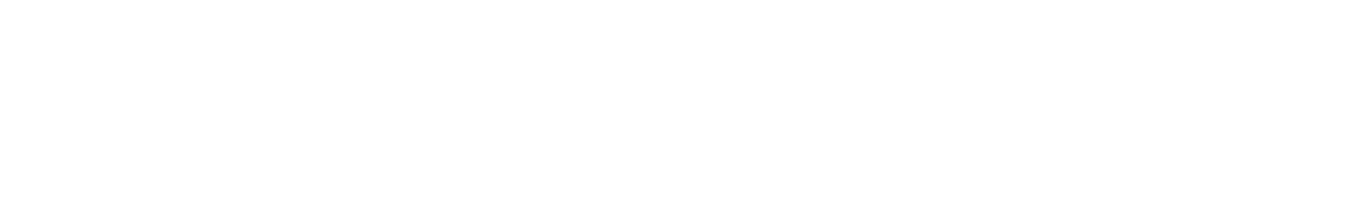 White Oak Management