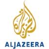 Al Jazeera Logo.jpg