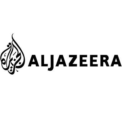Al Jazeera.jpg