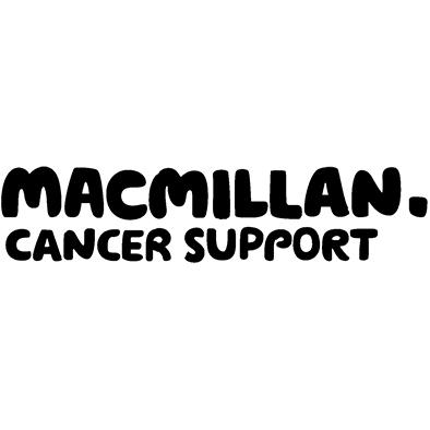 Macmillan..jpg