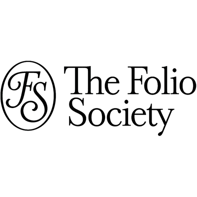 The Folio Society.jpg