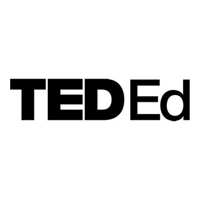 TED Ed.jpg
